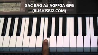 kal-ho-naa-ho-title-song---piano-tutorials-1200-songs-399
