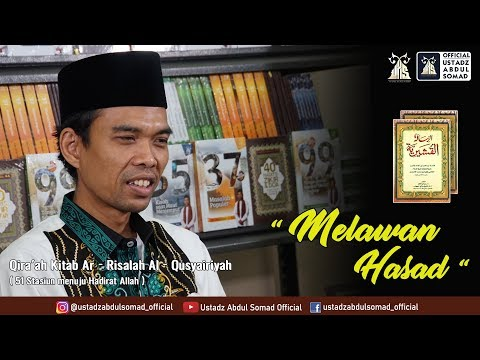 "live-streaming-|-""-qira'ah-kitab-arrisalah-al-qushairiyyah-(melawan-hasad)-""""-|-live---pekanbaru"