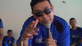 Robarte Un Beso - Carlos Vives, Sebastián Yatra (Cover Abako)