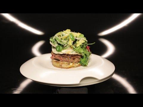 le-hamburger-de-juan-arbelaez-(#dpdc)