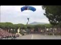 Festa della Brigata Paracadutisti FOLGORE 2008