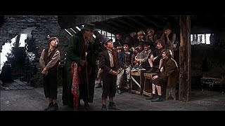 Oliver  ( 1968 ) - Musical You've Got to Pick a Pocket or Two
