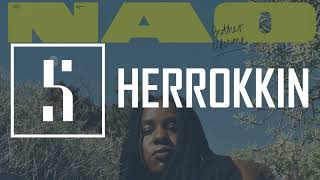 NAO - Another Lifetime (Herrokkin Remix)