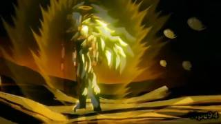 Repeat youtube video Dragonball Z AMV - Stand for Something