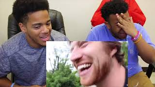 David Dobrik - MOTHER IN LAW CHASED HIM OUT OF HOUSE!! | Broskie Variety Reaction