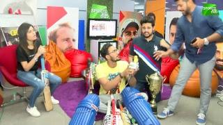 #CricketAdda IPL2018: Delhi upset Chennai Super Kings as Dhoni's team falters in run chase   DDvCSK