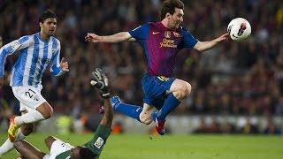 Football Skills & Tricks 2016  HD mussi foolball 2016