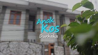 Download Video ANAK KOS DURHAKA (Eps 1 - 7) | #anakkosdurhaka part 1 MP3 3GP MP4