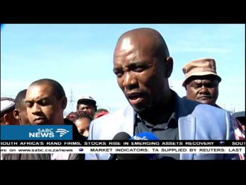 Hawks confirm Zuma investigation after DA allegations