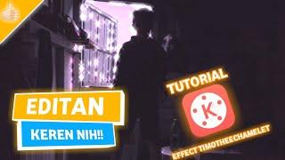 Download Cara Bikin Effect Dari Video PlayDate!! Auto Pahamm!!   Tutoria Kinemaster