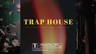 Maya x Artrilla - Trap House Feat. 18Crowns (Prod. Tone Jonez)