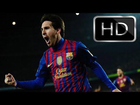 Messi Skills 2015 - 2016 ● FC Barcelona