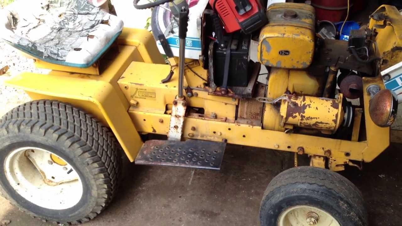 similiar cub cadet 125 tiller attachments keywords cub cadet 125 parts tractor