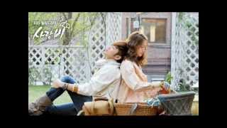 Video Top 10 Korean dramas 2012 download MP3, 3GP, MP4, WEBM, AVI, FLV April 2018