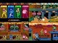 Descargar video juego Sunsetriders