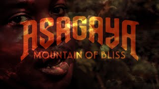 In The Mountain Of Bliss - Asagaya's Live Movies #02