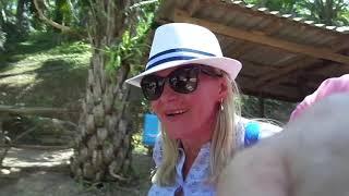Поездка в Таи ланд ч 5 HD 720p