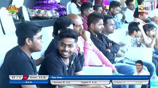 R.D. XI VS INDIAN XI || BALI TROPHY 2019 ORG BY- PIONEER SPORTS || PRINCE MOVIES || DAY 06