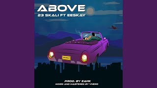 DOWNLOAD Eeskay MP4 MP3 - 9jarocks com