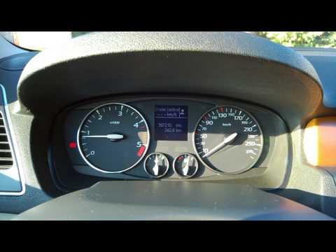 Baixar Fap Fuel - Download Fap Fuel   DL Músicas