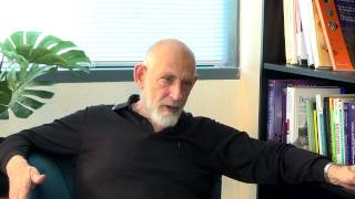 Leonard Susskind - Big Machines - Differential Equations in Action