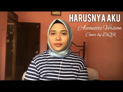 harusnya-aku---armada-(accoustic-version)-cover-by-dqr