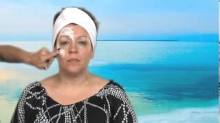 Seacret Recover Mask Thumbnail