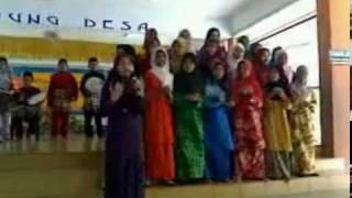 Nasyid SKDS thumbnail