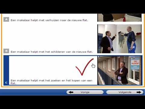 Kennis Nederlandse Maatschappij ( 1 - 10 vragen )