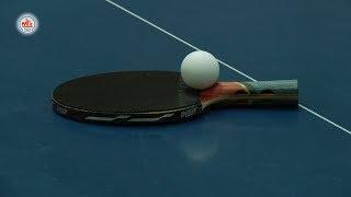 Теннис в клубе Старт