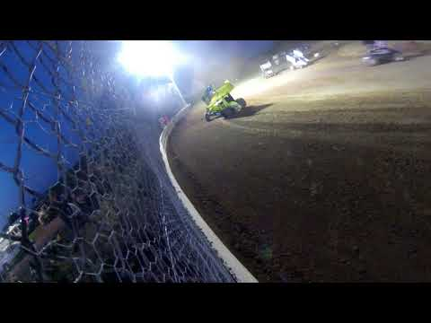 410 sprint feature 09/03/2017