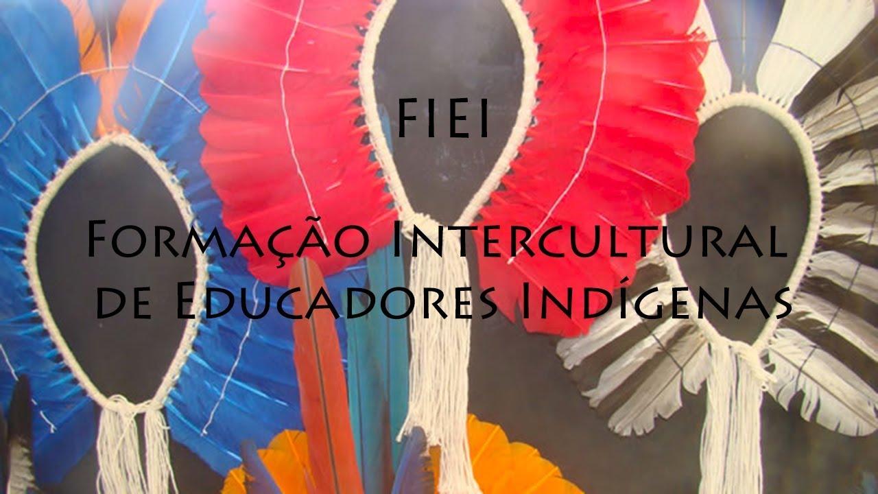 Preocupa a educadores indígenas que los remplacen bachilleres