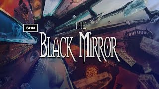 Video The Black Mirror |  Longplay Walkthrough Gameplay No Commentary download MP3, 3GP, MP4, WEBM, AVI, FLV Agustus 2017