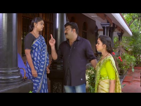 Mazhavil Manorama Sthreepadham Episode 423
