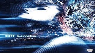 Video Off Limits - Eargasm [Full Album] ᴴᴰ download MP3, 3GP, MP4, WEBM, AVI, FLV September 2017