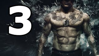Sleeping Dogs Definitive Edition Walkthrough Part 3 - No Commentary Playthrough (PS4)