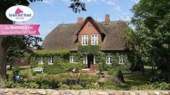 Ostfriesland mit Hund - Ferienwohnungen und Ferienhäuser für schöne Ferien