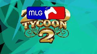 mlg zoo tycoon 2