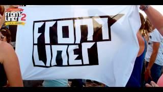 Frontliner - 1,2,3 Jump! TSOF2 #04