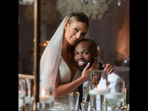 Princess of Norway & her black Boyfriend the shaman from YouTube · Duration:  11 minutes 13 seconds