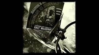 Galt MacDermot - Space