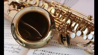 Música cristiana Instrumental Saxofón,Best Christian Worship Songs ♫ -게임할때 듣기좋은 신나는 노래음악 【4 시간 연속재생】