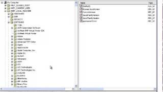Java Runtime Error Solution