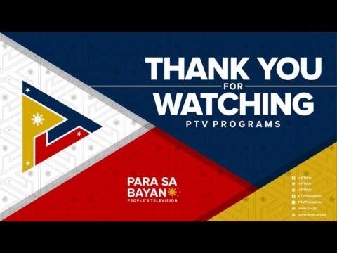 WATCH: PCSO 9 PM Lotto Draw, May 18, 2018