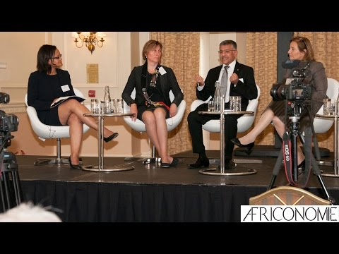 Mainstreaming Private Equity As Investment Strategy For Pension Funds