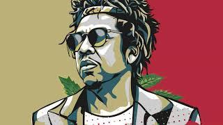 """Jay Z Type Beat 2019 - """"Feel So Bad""""   Free Type Beat 2019 (prod. by Buckroll)"""