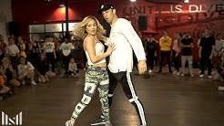 BEST DANCES OF 2018