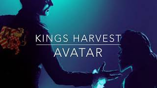 Kings Harvest- Avatar