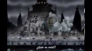 One Piece Episodio 0