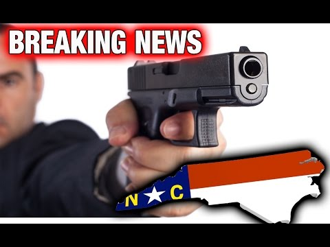 Shooting in Durham North Carolina Police Responding 11/10/2016 Video